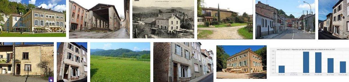 labastide-de-serou France
